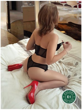 Elly is a sexy Russian Escort in Cork City