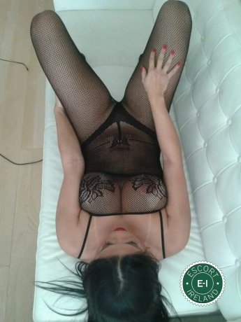 Meet the beautiful Beatriz  in   with just one phone call