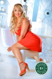 Book a meeting with Lara Querida in Galway City today