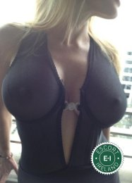The massage providers in Galway City are superb, and Liza Sensual Massage is near the top of that list. Be a devil and meet them today.