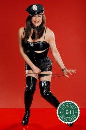 Meet the beautiful Vanessa TS in Dublin 6 West  with just one phone call