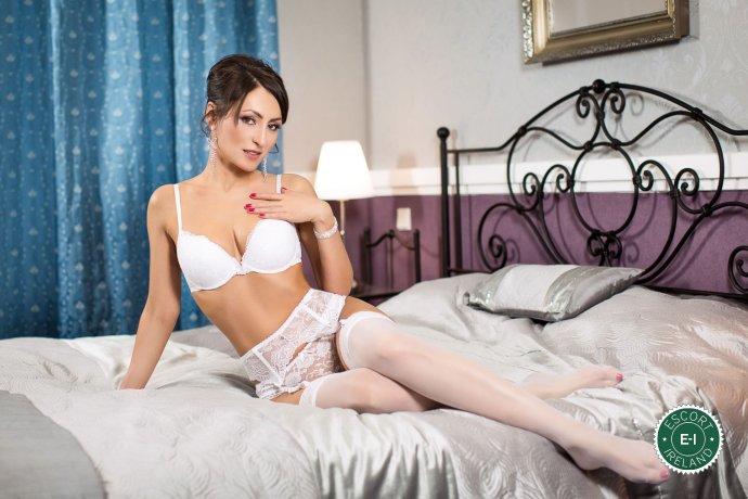 Cara is a super sexy Czech escort in Dublin 4, Dublin