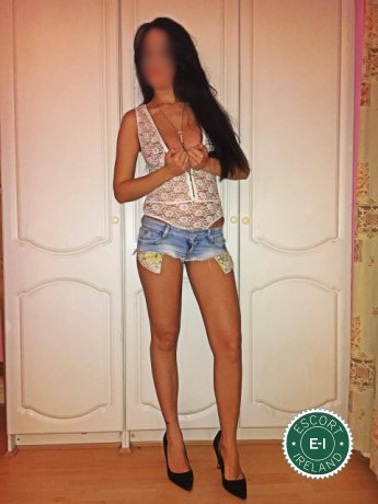Nataliia is a hot and horny Czech escort from Limerick City, Limerick
