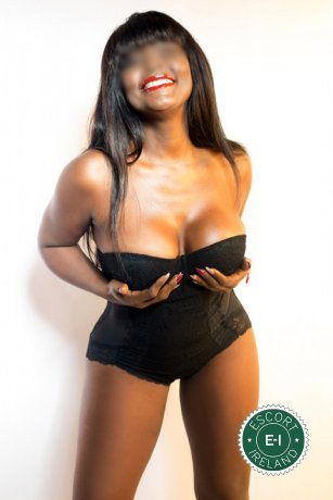 Mature Dominique is a hot and horny Uruguayan escort from Cork City, Cork