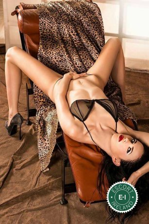 Lavinia is a hot and horny Italian escort from Ennis, Clare