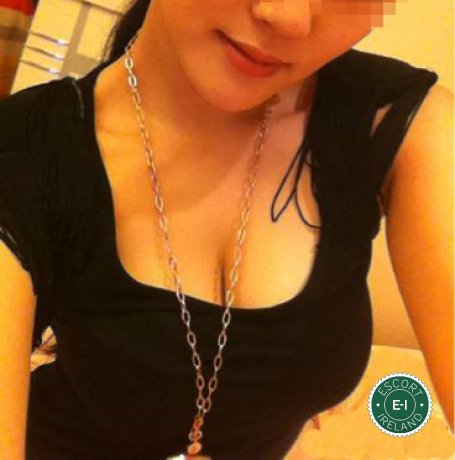 Jewel is a sexy Chinese escort in Athlone, Westmeath