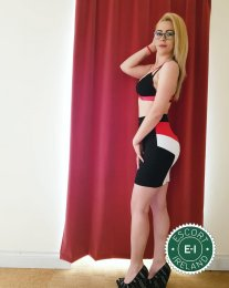Meet the beautiful Alyona in Cork City  with just one phone call