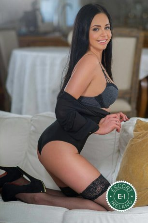 Ema is a sexy Czech escort in Ennis, Clare