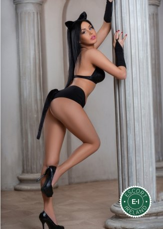 Book a meeting with Jovanna in Dublin 24 today