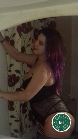 Meet the beautiful Vannessa1 in Drogheda  with just one phone call