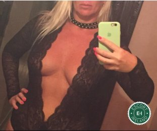 The massage providers in Dublin 18 are superb, and Lia is near the top of that list. Be a devil and meet them today.