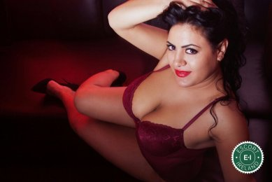 Meet Hot Anyta in Dublin 9 right now!
