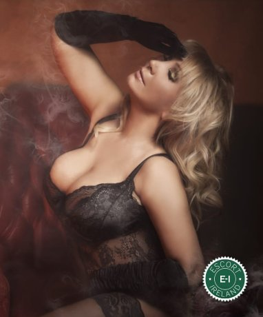Ramona is a very popular Polish Escort in Limerick City