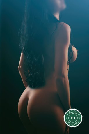 Angelina is a super sexy Hungarian escort in Douglas, Cork