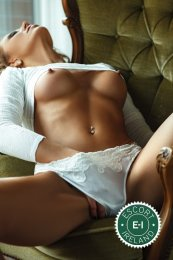 Book a meeting with Natalia in Dublin 18 today