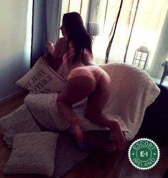 Meet the beautiful Adelya in Cork City  with just one phone call
