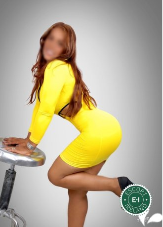 Daniela Red Massage is one of the incredible massage providers in Newry, Down. Go and make that booking right now
