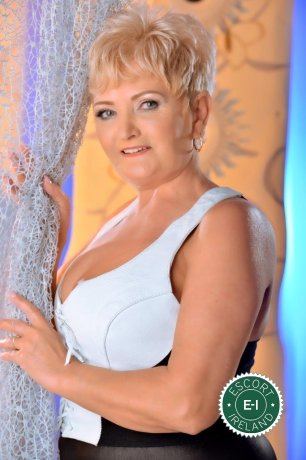 Meet the beautiful Mature Nati in Galway City  with just one phone call