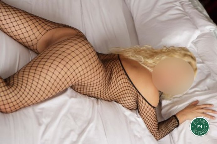 Book a meeting with Tyfanny in Dublin 1 today