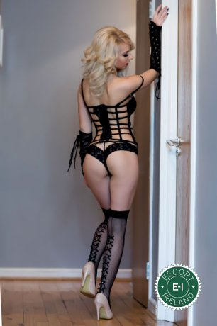 Meet the beautiful Sweet Patricia  in Dublin 9  with just one phone call