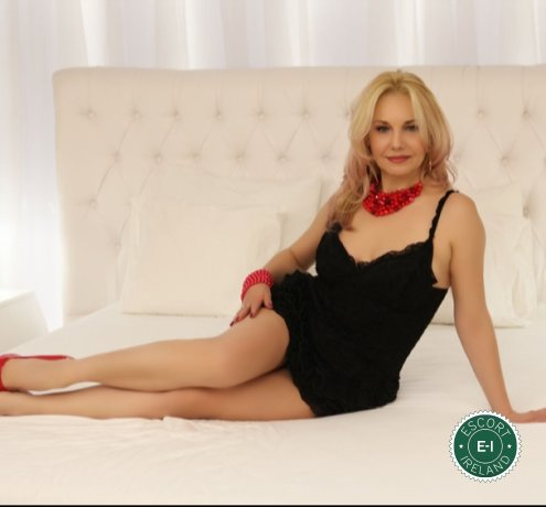 Relax into a world of bliss with Anita Massage, one of the massage providers in Dublin 9