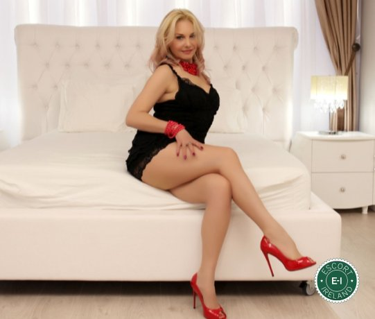 Anita Massage is one of the best massage providers in Dublin 9. Book a meeting today