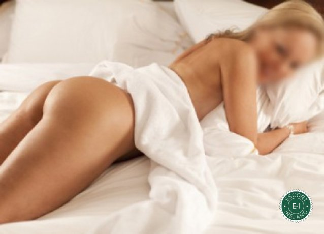 Meet the beautiful Stephanie in Dublin 2  with just one phone call