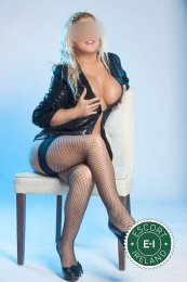 Meet the beautiful Great Kamilla in Omagh  with just one phone call