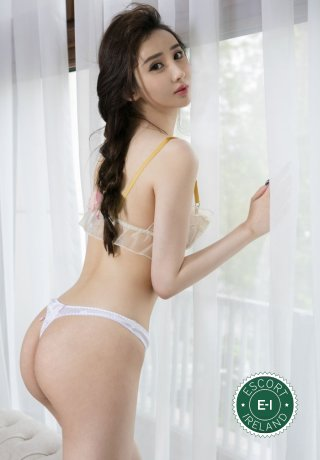 Sasah is a sexy Chinese escort in Cashel, Tipperary