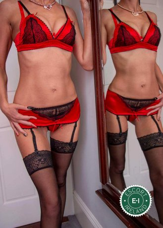 Spend some time with Sweet Katy in Dublin 24; you won't regret it