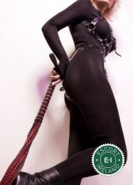 Book a meeting with Contessa in Dublin 4 today