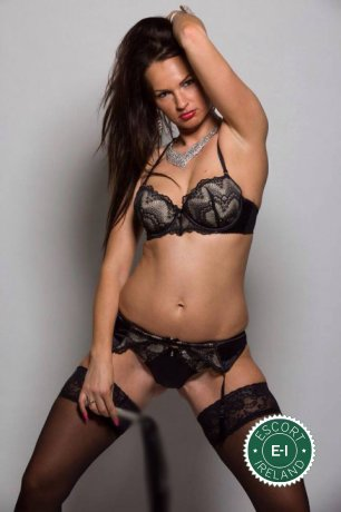 Cynthia is a super sexy Hungarian escort in Derry City, Derry