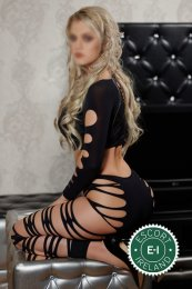 Meet the beautiful Nicolle in Derry City  with just one phone call