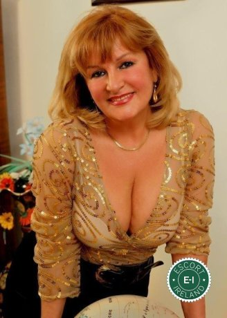 Book a meeting with Diana Sweet in Waterford City today