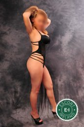 The massage providers in  are superb, and Mature Ellen Massage is near the top of that list. Be a devil and meet them today.