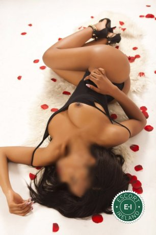 Book a meeting with Naomi 20 in Dublin 1 today