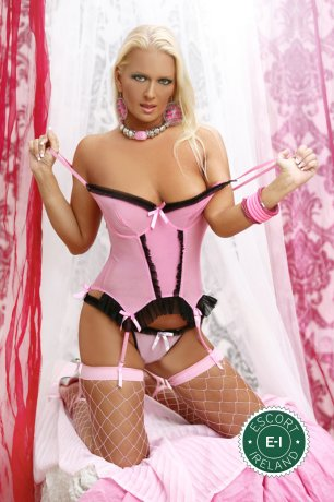 Book a meeting with Sarah in Galway City today