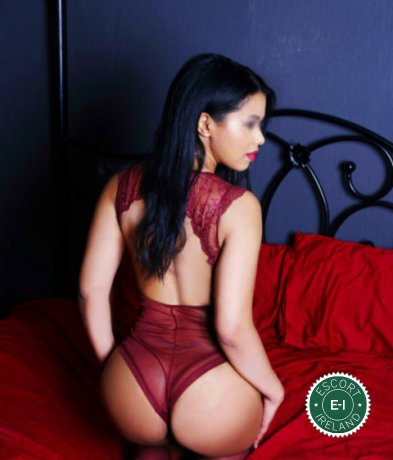 Sophie is a super sexy Dominican escort in Dublin 24, Dublin