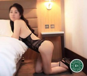 Aimee is one of the best massage providers in Dublin 1. Book a meeting today