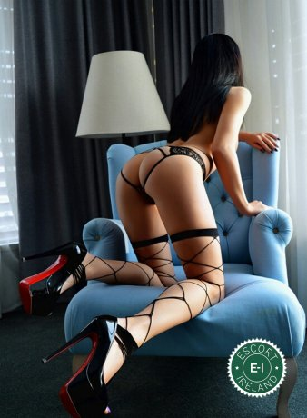 Meet the beautiful Rebecca in Dublin 1  with just one phone call
