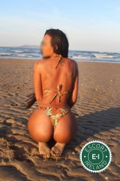 Meet the beautiful Andreza  in Waterford City  with just one phone call