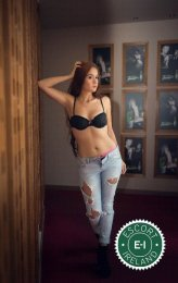 Meet the beautiful Sabryna in Dublin 9  with just one phone call