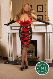 Book a meeting with Maika in Dublin 9 today