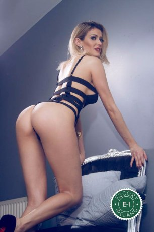 Melissa Spicy is a sexy Brazilian escort in Ballaghaderreen, Roscommon