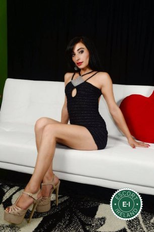 Sara is a hot and horny Colombian escort from Letterkenny, Donegal