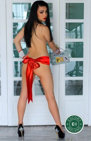 Luanna is a hot and horny Luxembourger escort from Cavan Town, Cavan
