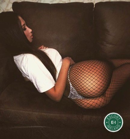 Meet the beautiful Denisse  in Dublin 8  with just one phone call