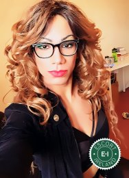 Meet the beautiful Natasha Tompson TV in Dublin 8  with just one phone call