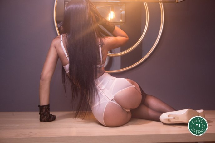 Jennyfer Hills TV is a sexy Brazilian escort in Belfast City Centre, Belfast