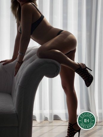 Relax into a world of bliss with Veronica Massage, one of the massage providers in Killarney, Kerry